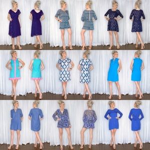 AmandaRSowards Other - NEW Everything! Click to Preview 60+ New Listings